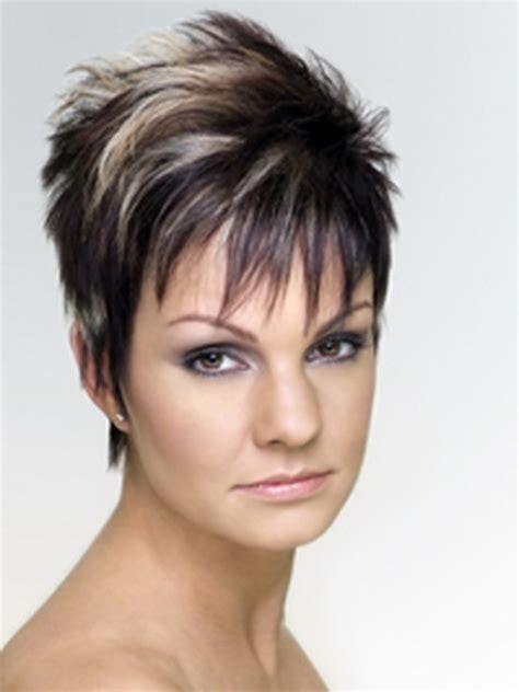 edgy short hair styles over 60 edgy haircut over 40 hairstylegalleries com