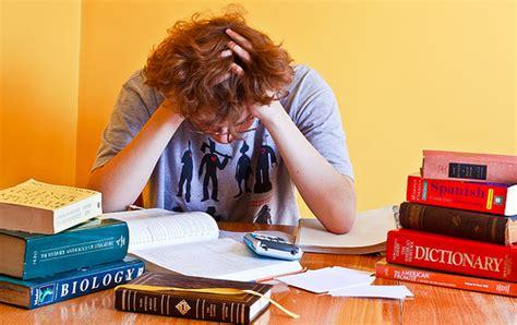 como superar la baja autoestima avanza por mas adolescentes 187 191 el perfeccionismo esconde una baja autoestima
