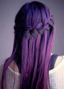 color braiding hair braided hairstyles vpfashion