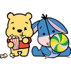 imagenes de winnie pooh bebe tiernas winnie the pooh kawaii art i