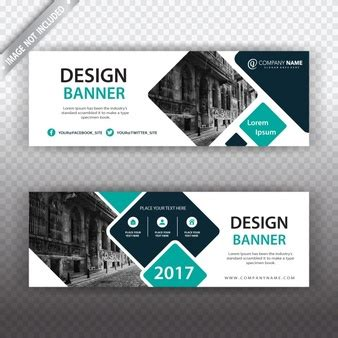 banner design application banners vectors 30 200 free files in ai eps format