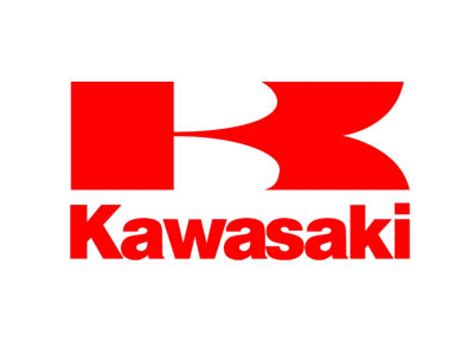 kawasaki emblem red k logo joy studio design gallery best design