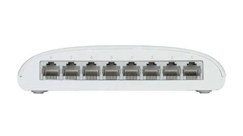 D Link Dsg 1008a 8 Port Gigabit Easy Desktop Switch d link 8 port 10 100 1000 gigabit easy desktop switch