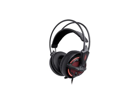 Headset Steelseries Diablo Steelseries Diablo Iii Headset Review Engadget