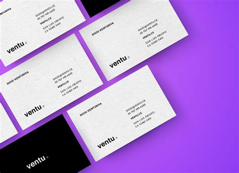 Business Card Presentation Template Psd by Free Business Card Mockup Presentation Psd Mockups