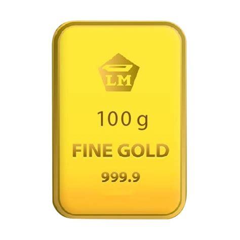 Logam Mulia 4 Gr jual antam logam mulia 100 gr harga kualitas