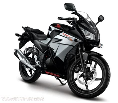 cbr upcoming model honda launches the 2015 cbr 150r in indonesia coming to