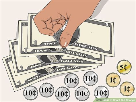 reset step count on vivosmart 3 ways to count out change wikihow