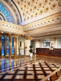 Floor Planner Online book the hamilton crowne plaza washington dc in