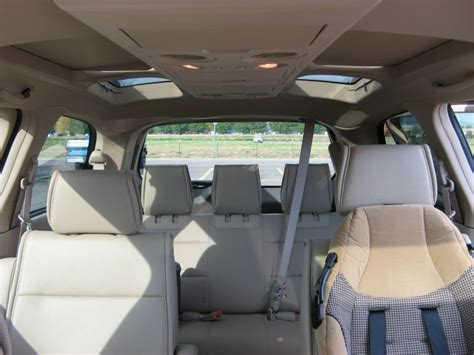 nissan minivan inside nissan quest price modifications pictures moibibiki