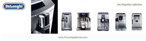 Panasonic Hair Dryer Vancouver forum home appliances selection sales service best deals in vancouver canada