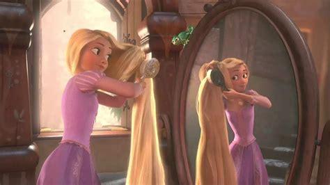 rapunzel haircut story disney rapunzel feet sex porn images