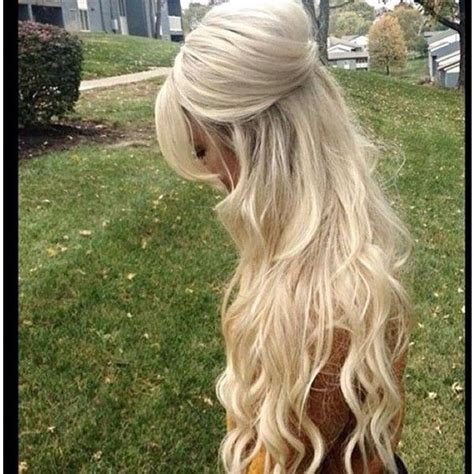 Professional Hair Style Tools by Best 25 Professional Hair Extensions Ideas On