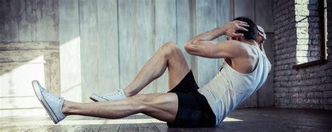 creatin wann nehmen creatin kur so unterst 252 tzt du deinen muskelaufbau