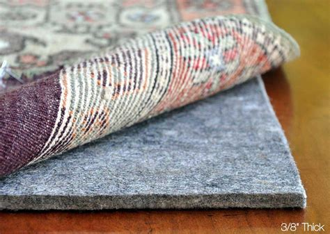 best rug pads best rug pads for hardwood floors which can be your worth interior investment homesfeed
