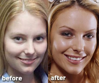 tanning bed before and after hadilo blogger before and after tanning bed
