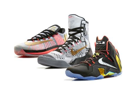 basketball players shoes gold standard basketball shoes elite nba players