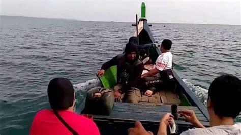 Umpan Mancing Dilaut ramuan umpan mancing di laut 2018 bersiap bawa tangkapan banyak mancing ikan mania 2018