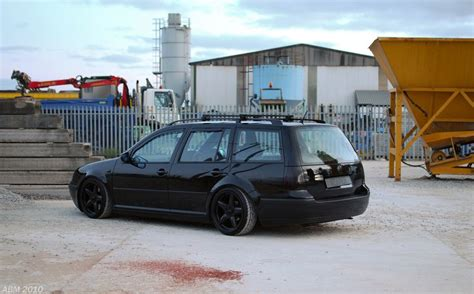 volkswagen wagon slammed best 25 vw wagon ideas on pinterest vw new vw van and