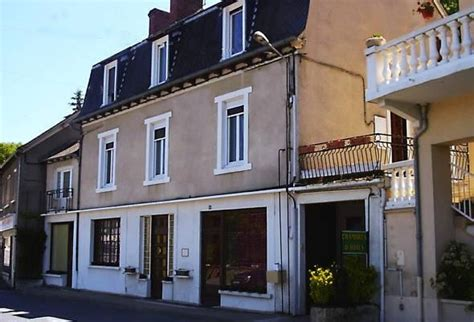 chambres d hotes aveyron aveyron chambres d h 244 tes chambre d h 244 te has rodez