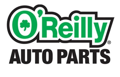 oreilly auto parts homepage upcomingcarshq