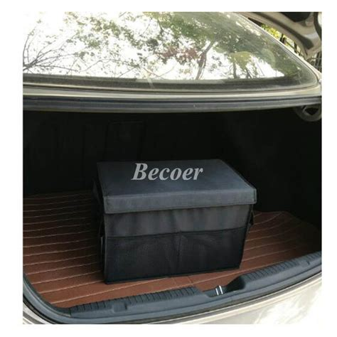 Car Boot Organizer car boot organizer bcb004 manufacturers suppliers factory
