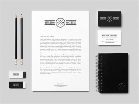 branding layout free download a collection of high quality free branding mockup psd