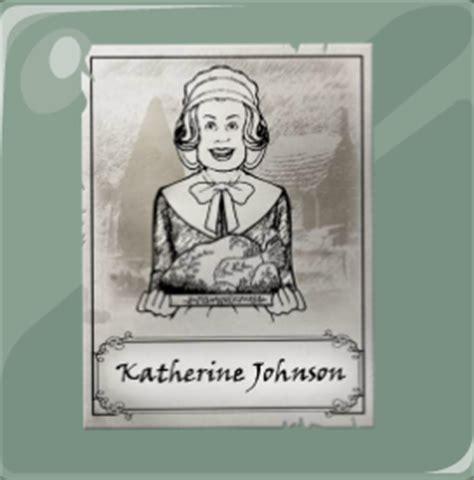 katherine johnson wiki katherine johnson wiki criminal case grimsborough
