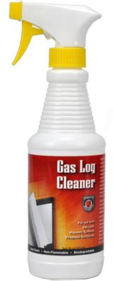 Gas Fireplace Log Cleaner by Gas Log Cleaner Georgetown Fireplace And Patio