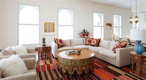 lounge decor ideas 60 inspirational living room decor ideas the luxpad