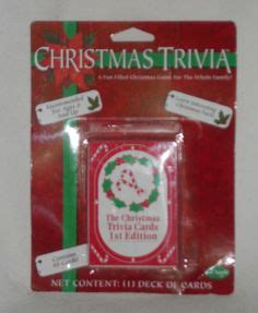 Exchange Aa Miles For Gift Cards - christmas trivia on pinterest christmas trivia games trivia and christmas movie trivia