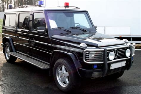 Sell Mercedes by Index Of Sell Mercedes Gwagen