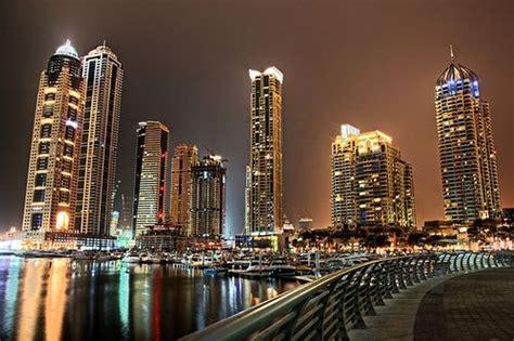 dubai hd pic super dubai city desktop wallpapers images free download