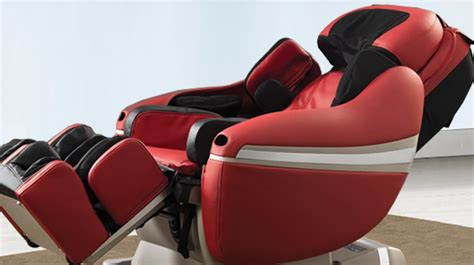 best recliner chair in the world dreamwave