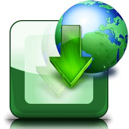 full version of internet download manager free download with key internet download manager 6 19 idm free download full