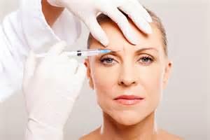 Curriculum Vitae Doctor by Botox Cirurgia Pl 225 Stica Reconstrutiva E Est 233 Tica F 225 Tima