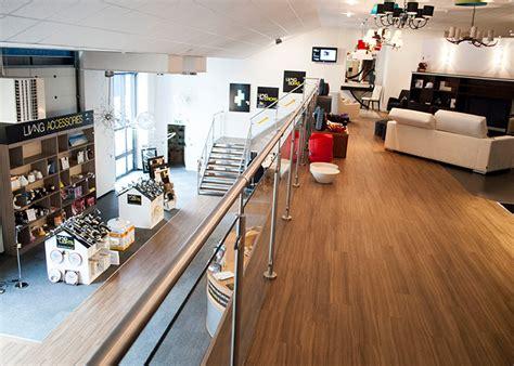 Unique Floor Plan office mezzanine floors available across the uk