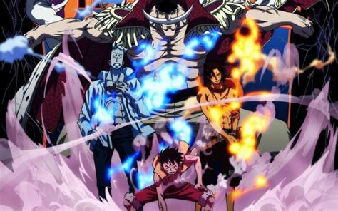 wallpaper hd android one piece 21860 one piece whitebeard android wallpaper walops com