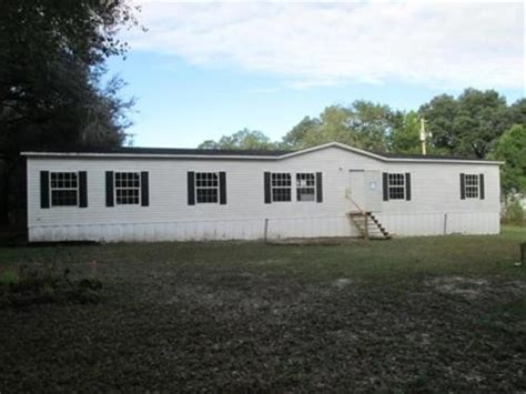 just listed houses for sale newest foreclosures search