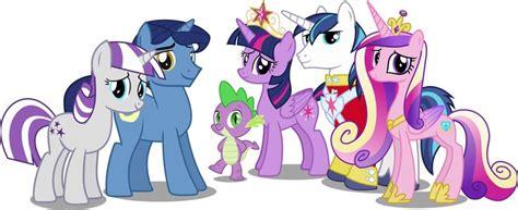 twilight sparkles family  hampshireukbronydeviantart