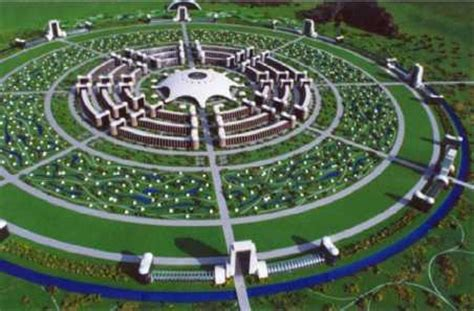 jacque fresco house designs jacque fresco designing the future