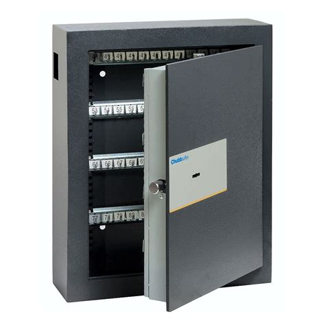 Key Storage Cabinet Epsilon Key Cabinet 88 Key Storage All About Safes