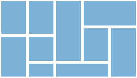 grid layout with flexbox the flex grid the grid system