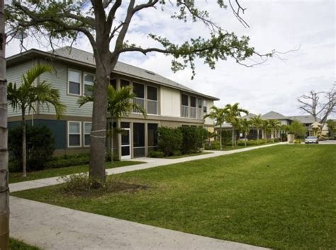 lake worth apartments for rent palm gardens apartments lake worth see pics avail