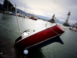 Improper Boat Hitching And Distracted by Tx Boating Lawsuits Houston Personal Injury Lawyer