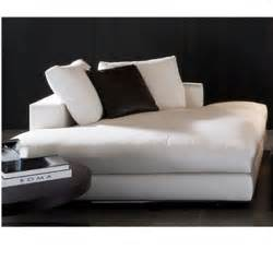 Chaise Daybed Hamilton Daybed Amp Chaise Longue Minotti Switch Modern