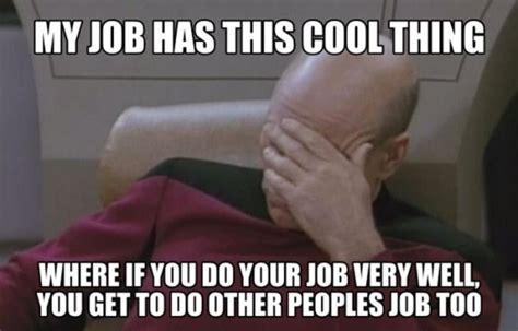 memes about work 31 work memes to get you through the daily grind