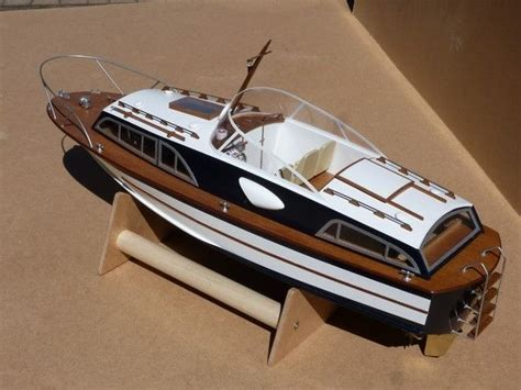 model boat paint uk finishing and sealing of wooden hulls hints tips