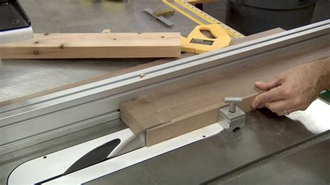 costruire una porta blindata come si costruisce una porta blindata porte blindate e