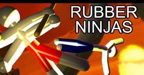full version rubber ninjas download free rubber ninjas game download free for pc full version